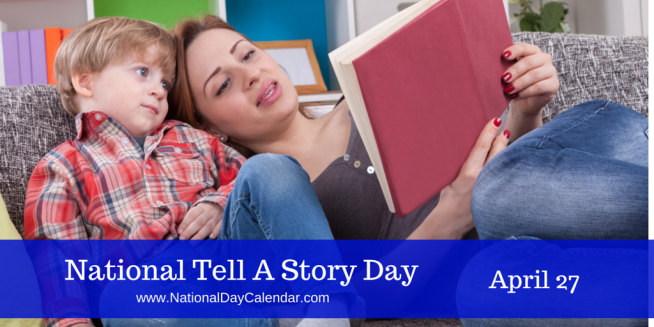 national-tell-a-story-day-april-271