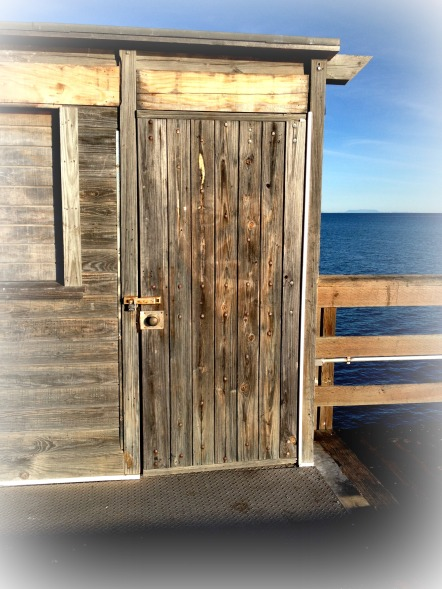 fishermans door